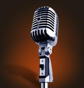 RBaze Epic Voice by Supracabra.com - Fun your life