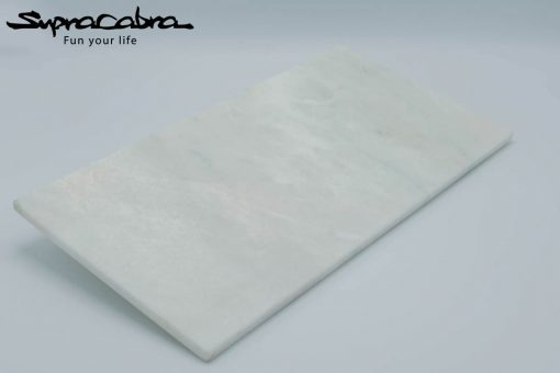 Marble Cutting Board by Supracabra.com - Fun your life