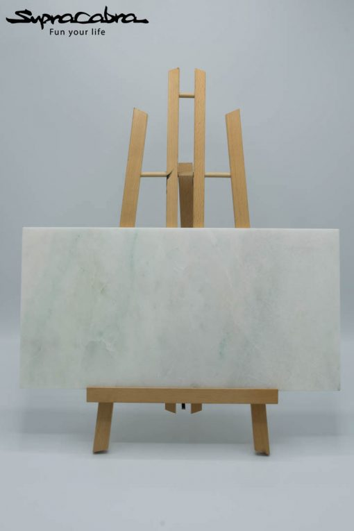 Marble Cutting Board displayed by Supracabra.com - Fun your life
