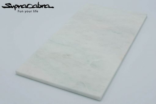Marble Cutting Board length by Supracabra.com - Fun your life